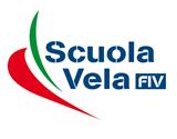 logo_scuolavela_0_piccola