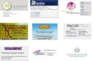 sponsor_web-piccola