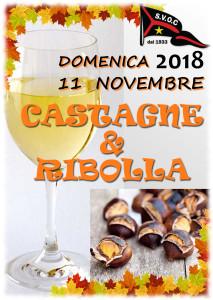 castagnata-2018