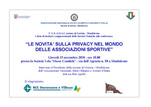 locandina_conferenza-privacy_anaoai-001
