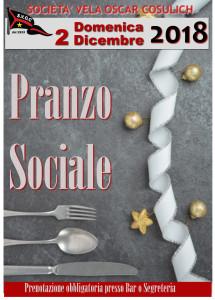 pranzo-sociale