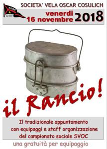 rancio_2018