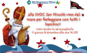 san-nicolo-2018
