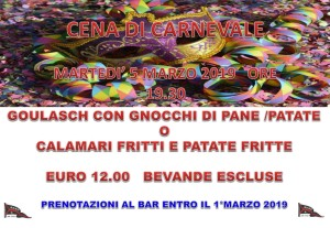 carnevale-2019-bis_pages-to-jpg-0001