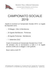campionato-sociale_page-0001