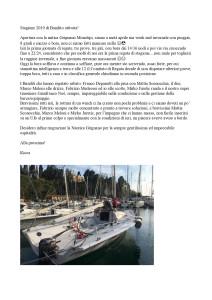 stagione-2019-di-bandito-attivata-2_page-0001