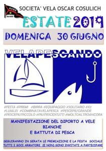 manifesto-velapescando-2019_page-0001