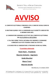 avviso-elettorale-a4_page-0001